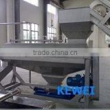 fruit destoner(peach,apricot pitting machine)