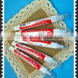 wholesale CHEAP METAL TIP correction pen fluid 609A YIWU CHINA