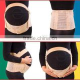 Wholesale Pregnancy Pain Relief Belly Back Belt