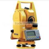 BTS-912ER Total Station;Surveying instrument;Electronic theodolite;Level tester