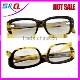 2015 NEW HORN SUNGLASSES BUFFALO GLASSES EYEWEAR