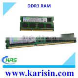 Alibaba bulk price ddr1 ddr2 ddr3 ddr4 1gb 2gb 4gb 8gb 16gb memoria ram with RMA rate less 0.1%