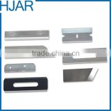 Tungsten Carbide Blade For Cutting Plastic Films                                                                         Quality Choice