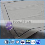 Wholesale 100 polyester sequin table cloth