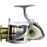 Wholesale Spinning Fishing Rod 3000 Series Fishing Reel