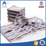 wholesale sports towels,fun bath towels,