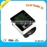 Blood Pressure Monitor BP Cuff Measurement Medical Supplies