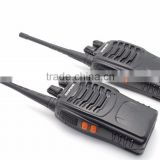 BAOFENG BF-888S (H777) 400-470mhz mini two way radio walkie talkie ,cheap ham radio, handheld walkie