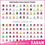 acrylic powder nail 1kg,Wholesale Colorful NAil Acrylic Powder Bulk for 3D nail art                                                                         Quality Choice                                                     Most Popular