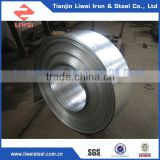 Factory Direct Sales All Kinds of Cr Galvanized Steel Coil                                                                         Quality Choice