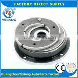 Low Noise Dry Single Plate Electromagnetic Clutch And Brake