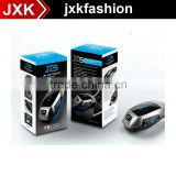 New Arrival Bluetooth Car Kit Handsfree Wireless Car Bluetooth Speaker Bluetooth V4.0 Wholesale