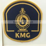 factory direct fabric labels for clothing handmade clothing labels custom clothing labels
