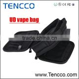 wholesalers china 2015 UD Vapor Pocket, Zephyrus accessories bag,Vaping Bag 100% Original / Vaping Bag