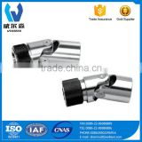 GR Quick Locking Precision Universal Joint Cross Bearing                                                                         Quality Choice