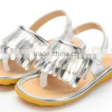 Lovely Baby Girl Princess Shoes Casual Toddler Infant Sandals