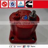 Cheap price China cummins diesel engines ISM/QSM/M11 3408421 stop solenoid on sale