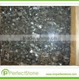blue granite tiles floors blue pearl granite design price granite slab                                                                         Quality Choice