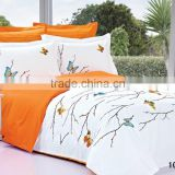 High Quality Factory Made 100% Cotton Used Bed Sheets