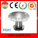 Discount customized 80w led high bay/canopy light