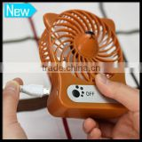 2016 New Product Air Mini Cooling Fan For Cabinets Summer Cellphone