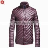 Mens Wholesale Branded Clothing Apparel Button Down Shirt Distributors Manufacturer 2016