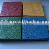 playground mat/outdoor playground flooring/playground surface tiles/outdoor playground surface/home playground surface