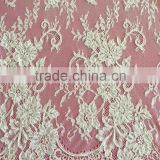 2015 High Quality Tulle Lace Fabric,Guipure Lace Fabric,Flower Bridal Lace Fabric Wholesale