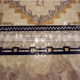 Foshan factory marble block female marble bust sculptures for floor