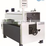 tile adhesive power coating paint machine