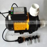 TDA hydromassage spa whirlpool bath hot tub jacuzzi pump