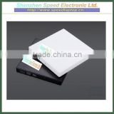 FOR Lenovo USB mobile optical drive Notebook computer general professional CD burners external DVD drive