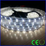 12v 60leds flexible smd 3528 cri 90 led strip