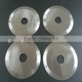 Round blade for meat grinder,Meat cleaver ,food balde manufacturer