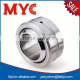 Widely used china best sale ball joint swivel bearings