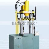 Y28-35 Double Action Deep Drawing Oil Press Machine