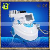 Ultrasound Cavitation For Cellulite Fat Removal Cryolipo Laser Rf Cryo Cold Lipolysis Body Slimming Machine Fat Freeze Liposuction Cavitation RF Slimming Machines CE