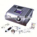 NV-N96 dermabrasion treatment for acne scars 6 in 1 microdermabrasion beauty salon machine