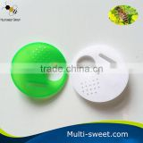 China Beekeeping Supplies Bee Hive Nuc Box Plastic Entrance Gates \Entrance Disc \Enter For Bee