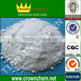 Sodium Formate 99% for industrial use