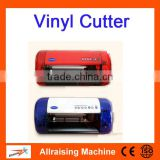 Garment CAD plotter cutter high quality Vinyl print Cutting Plotter plotter/plotter cutter