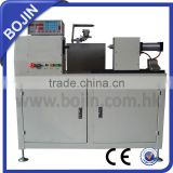 New product Coil Winding Machine FD-980
