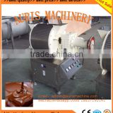 small chocolate conching machine/small chocolate conche machine on sale
