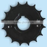 Sprockets for 1060,sprocket