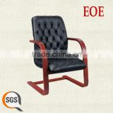 lane leather executive chair leather armchair conference chair meeting room chair