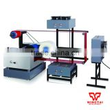 Gravour Continuous Intaglio Proofing Press For Label/Continuous Gravure Printing Ink Proofer