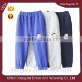 hot sale & high quality baby pants for sale