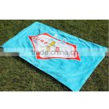 weighted oversized thick movie beach towels