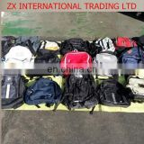 factory directly supply used bags/second hand clothes