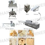 factory rice candy production line rice candy processing line